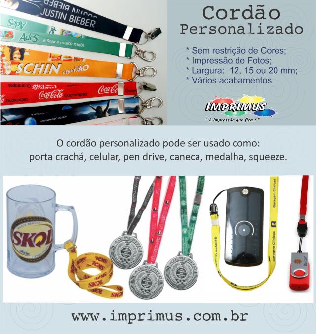CORDÃO PERSONALIZADO_Wordpress