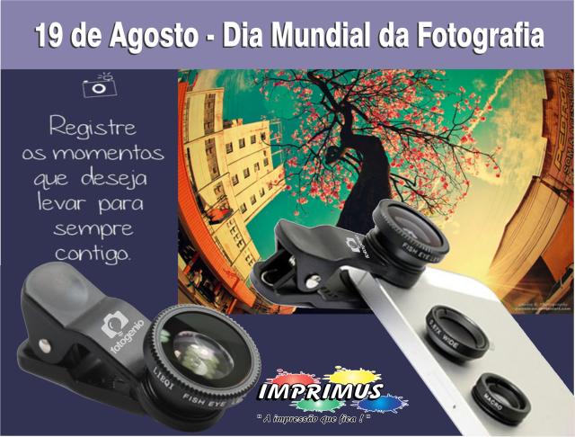 DIA MUNDIAL DA FOTOGRAFIA_FACEBOOK