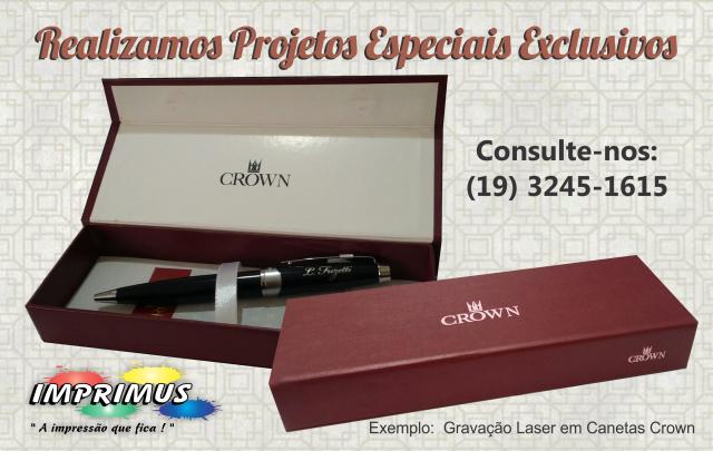 canetas-crown_projeto-especial