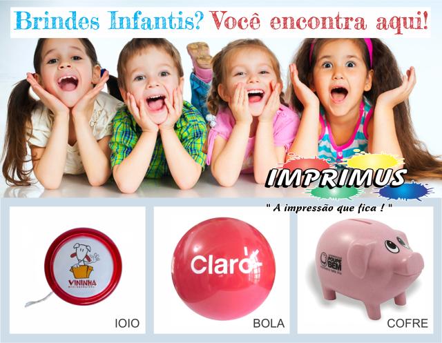 CRIANÇAS_FACEBOOK.png
