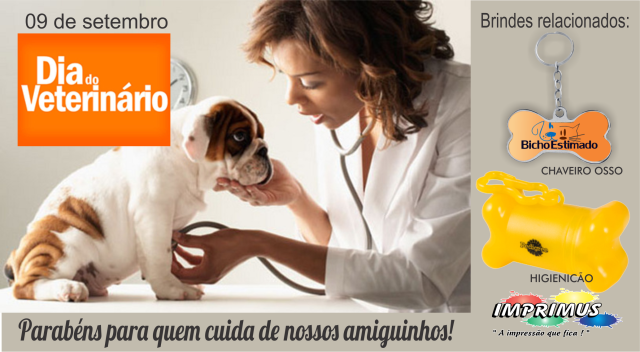dia-do-veterinario