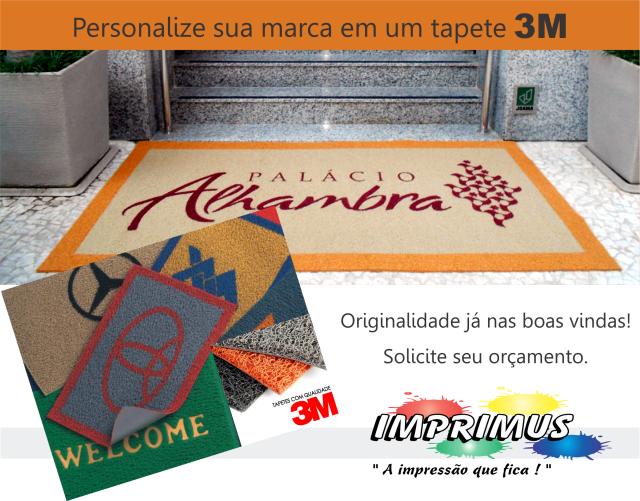 tapete-3m_facebook